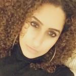 Shina Saeed