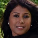 Yasmin Choudhury