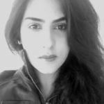 Isra Zariat