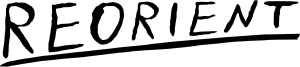 Reorient-Logo-Black