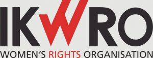 ikwro-logo