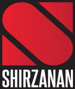 shirzanan_hires_black