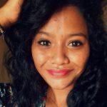Aanisha Cuttilan