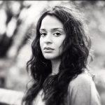 Ambreen Razia