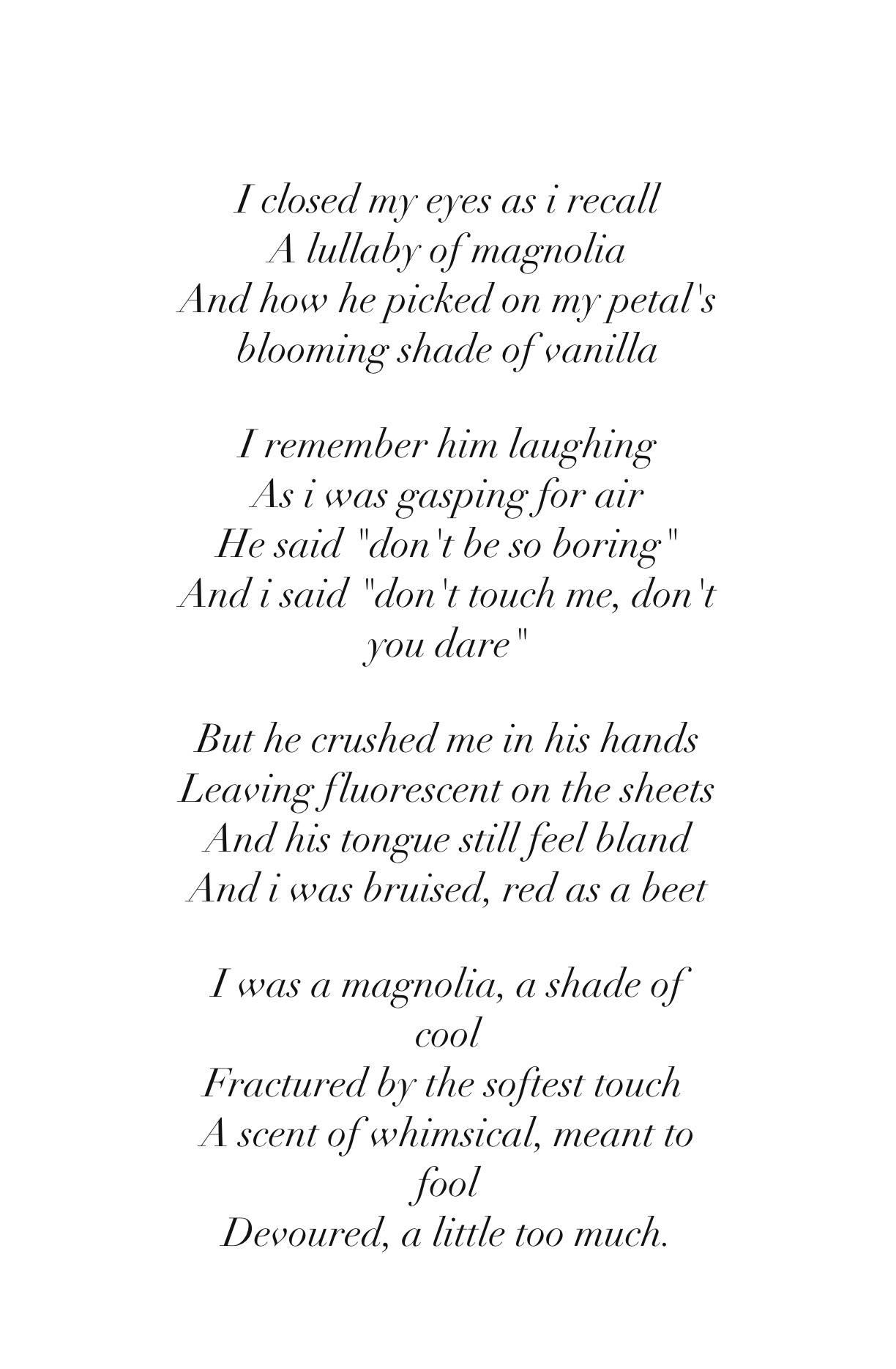 Indigo_Rape_Poem_Sisterhood