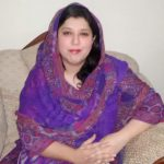 Palwasha Abbas