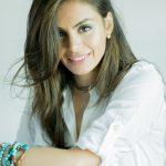 Ghalia Edrees