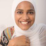 Saleha Jabeen