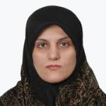 Jamileh Kadivar