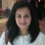 Zoia Tariq