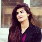 Khadija Ahmed