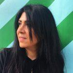Nushin Arbabzadah