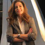 Sahar Aloul