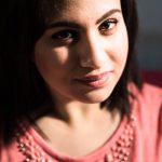 Aya Nader