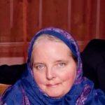 Maryam Mir