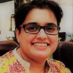 Fakhra Hassan