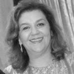 Nermeen Murad Garlick