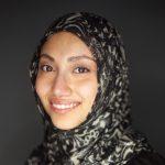 Farhana Khalique