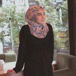 Maram Alkayed