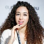Sana Afouaiz