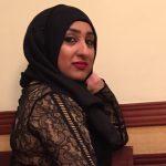 Osma Irshad