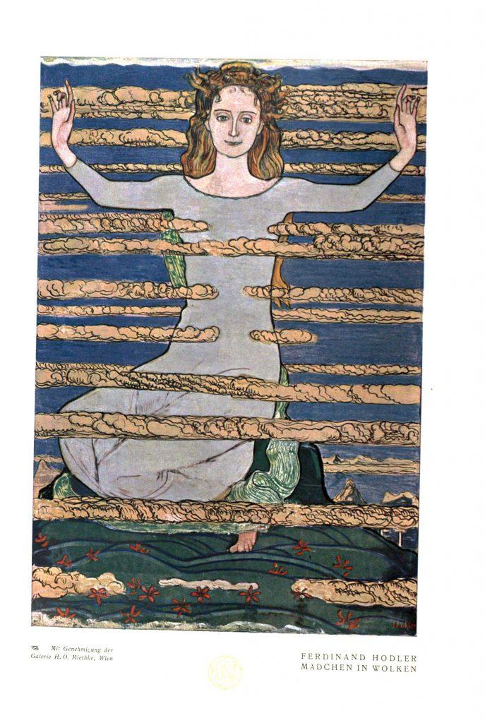 Portrait-Illustration-Woman-with-ephemeral-cage