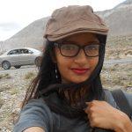 Yusra Amjad