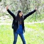 Sadia Mehmood