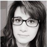 avatar for Yasmine