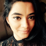 Nazhah Khawaja
