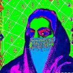 avatar for Bibi
