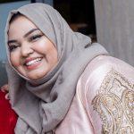 Ayesha Khanom