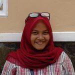 avatar for Feti