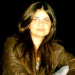 Dr. Maleeha Aslam