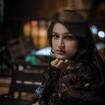 Hira Amjad