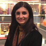 Sadia Humayun