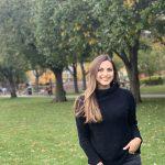 Amna Shaikh